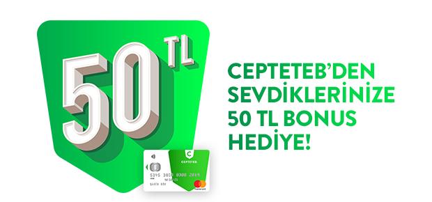 CEPTETEB.50TL.Bonus.Detay.Banner.V6.jpg