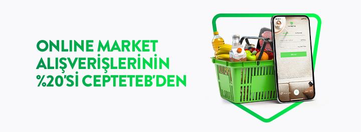 [Resim: CEPTETEB_Online_Market_yuzde20_Detay.jpg]